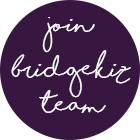 bridgekidz_icon